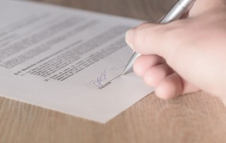 Employment contract breaches not so clear cut